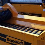 Doppstadt AK 510 Bio Power Hire 3